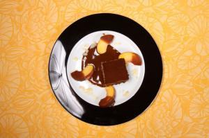 peche-couli-chocolat-wernerheiber